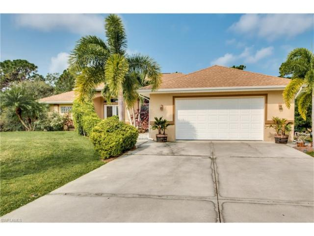 8809 Kodiak Ct, St. James City, FL 33956 (MLS #217057758) :: RE/MAX DREAM