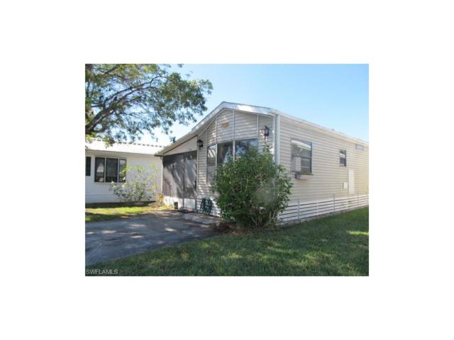 19681 Summerlin Rd #140, Fort Myers, FL 33908 (MLS #217058018) :: The New Home Spot, Inc.