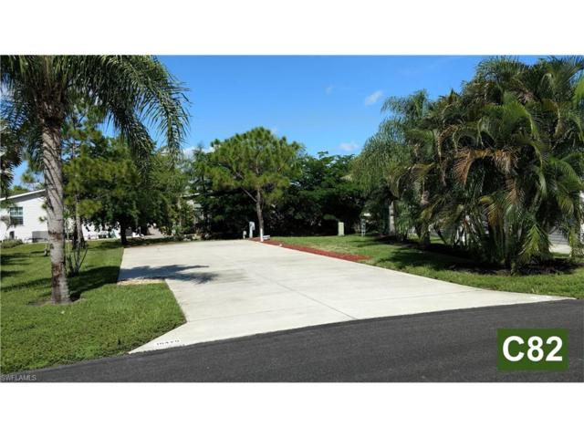 10429 Nightwood Dr, Fort Myers, FL 33905 (MLS #217058146) :: The New Home Spot, Inc.