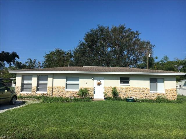 1209 Biscayne Dr, Cape Coral, FL 33909 (MLS #217058166) :: The New Home Spot, Inc.