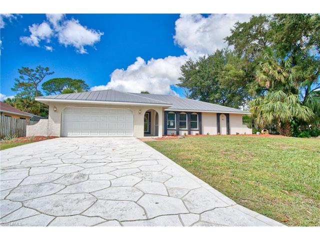 1473 Kenmore St, Port Charlotte, FL 33952 (MLS #217058532) :: The New Home Spot, Inc.