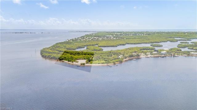 1800 Woodring Rd, Sanibel, FL 33957 (MLS #217058553) :: RE/MAX Realty Group
