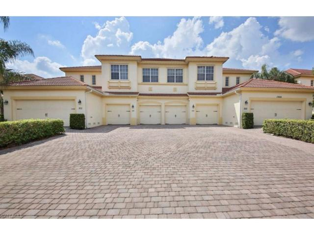 17494 Old Harmony Dr W #101, Fort Myers, FL 33908 (MLS #217058568) :: The New Home Spot, Inc.