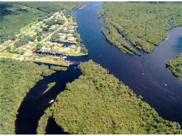 9747 SW Riverview Cir, Arcadia, FL 34269 (MLS #217059115) :: The New Home Spot, Inc.