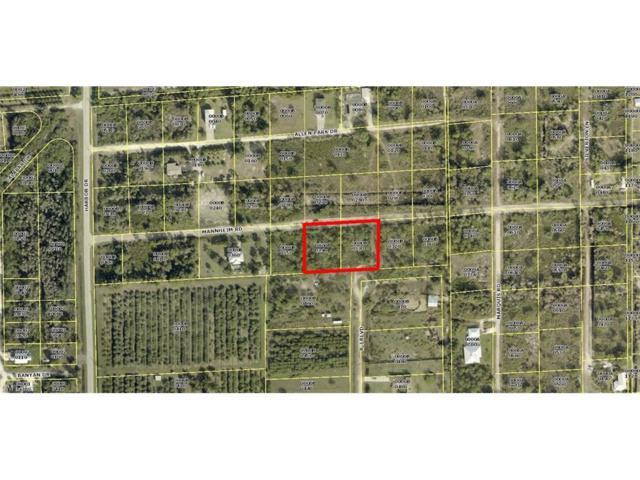 6321 Mannheim Rd, Bokeelia, FL 33922 (MLS #217059175) :: The New Home Spot, Inc.