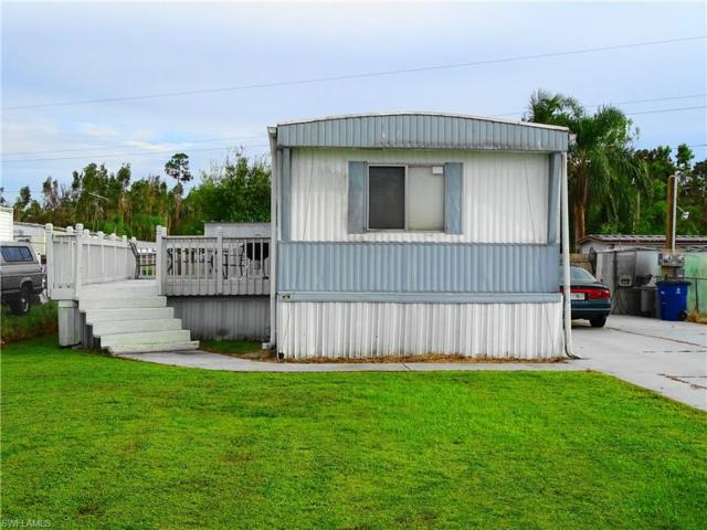 3785 Unique Cir, Fort Myers, FL 33908 (MLS #217059191) :: The New Home Spot, Inc.