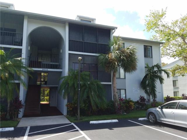 9650 Green Cypress Ln #20, Fort Myers, FL 33905 (MLS #217059481) :: The New Home Spot, Inc.
