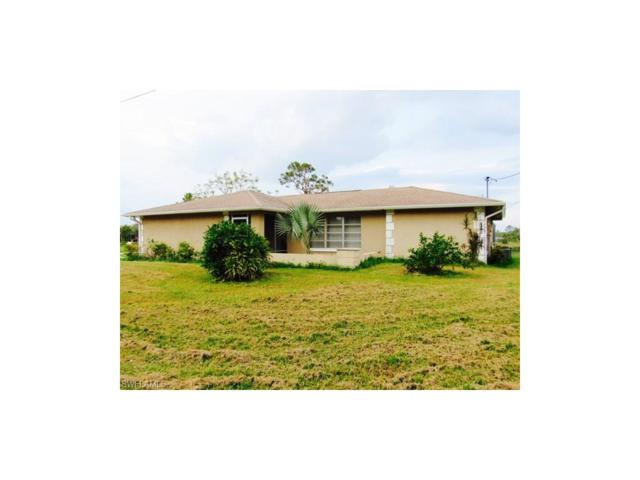 500 Causeway Dr, Lehigh Acres, FL 33936 (MLS #217059544) :: The New Home Spot, Inc.