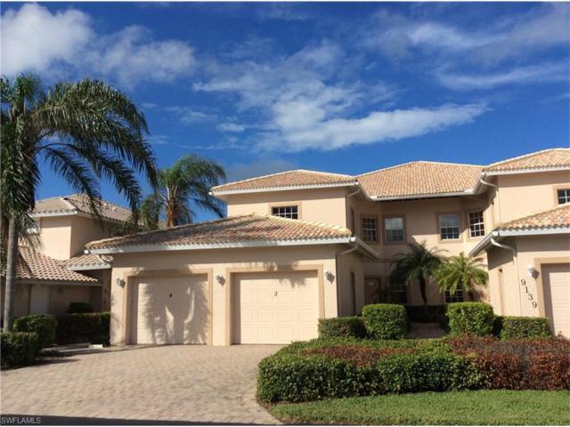 9139 Michael Cir 8-803, Naples, FL 34113 (MLS #217059827) :: The New Home Spot, Inc.