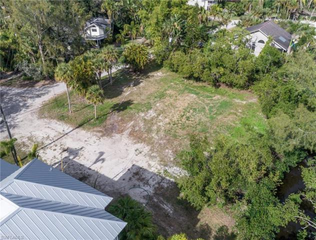 7138 Shannon Blvd, Fort Myers, FL 33908 (MLS #217059834) :: The New Home Spot, Inc.