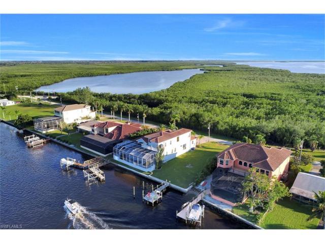 12160 Shoreview Dr, Matlacha, FL 33993 (MLS #217059977) :: Clausen Properties, Inc.