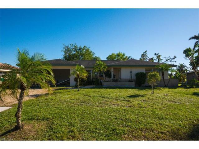 141 Doral Cir, Naples, FL 34113 (MLS #217060039) :: The New Home Spot, Inc.
