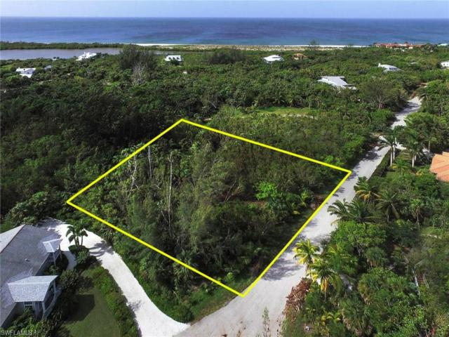 6411 Pine Ave, Sanibel, FL 33957 (MLS #217060074) :: Clausen Properties, Inc.