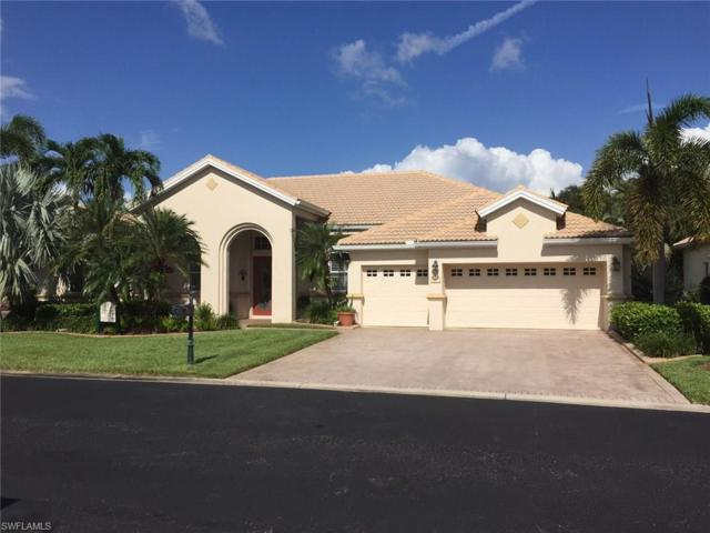 14567 New Hampton Pl, Fort Myers, FL 33912 (MLS #217060470) :: The New Home Spot, Inc.