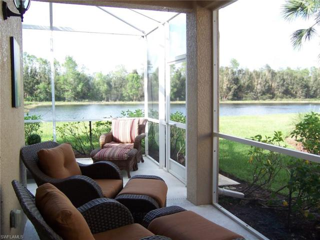 8133 Woodridge Pointe Dr, Fort Myers, FL 33912 (MLS #217060554) :: The New Home Spot, Inc.