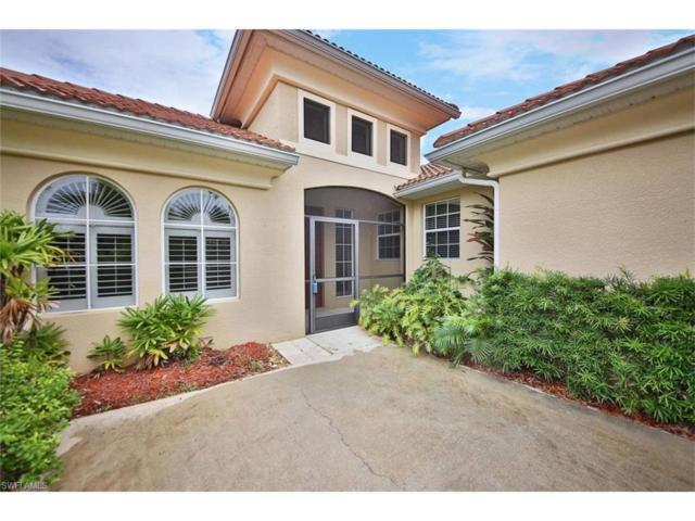 9274 Breno Dr, Fort Myers, FL 33913 (MLS #217060598) :: The New Home Spot, Inc.