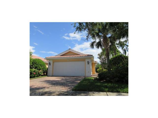 15379 Queen Angel Way, Bonita Springs, FL 34135 (MLS #217060960) :: The New Home Spot, Inc.