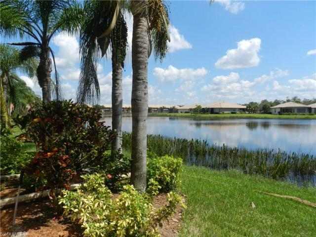 19920 Barletta Ln #1415, Estero, FL 33928 (MLS #217061011) :: The New Home Spot, Inc.