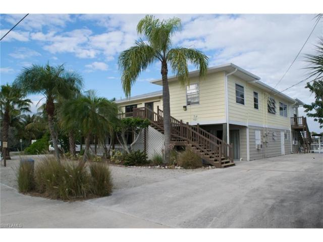 601 Estero Blvd, Fort Myers Beach, FL 33931 (MLS #217061182) :: RE/MAX Realty Group