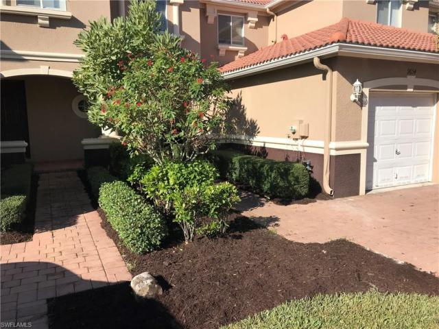 9654 Roundstone Cir, Fort Myers, FL 33967 (MLS #217061263) :: The New Home Spot, Inc.