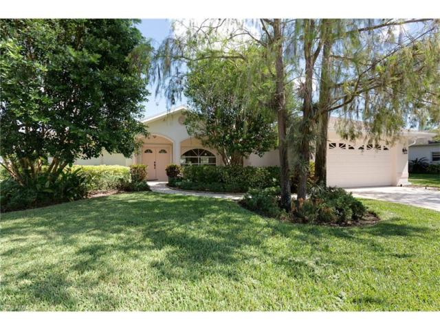 7575 Woodland Bend Cir, Fort Myers, FL 33912 (MLS #217061747) :: The New Home Spot, Inc.