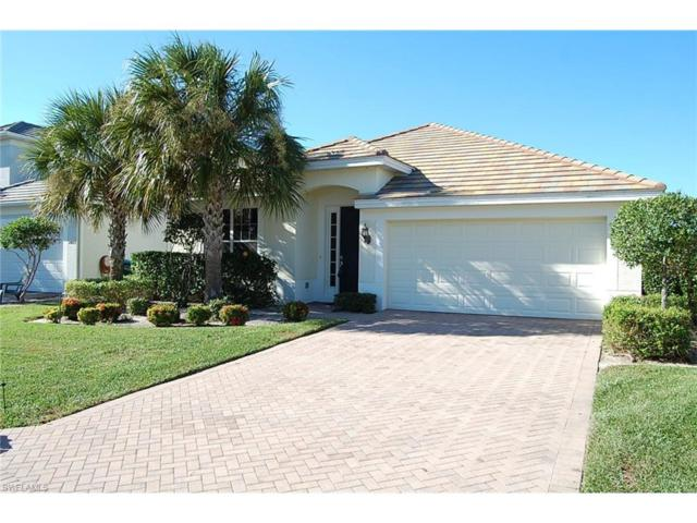 2461 Sutherland Ct, Cape Coral, FL 33991 (MLS #217061981) :: The New Home Spot, Inc.