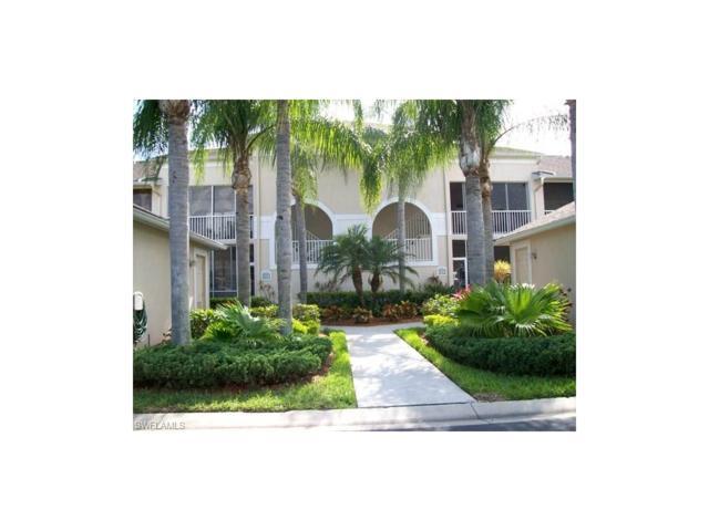 10270 Washingtonia Palm Way #2224, Fort Myers, FL 33966 (MLS #217062308) :: The New Home Spot, Inc.