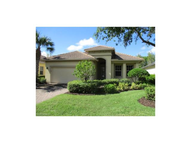 12030 Bramble Cove Dr, Fort Myers, FL 33905 (MLS #217062354) :: The New Home Spot, Inc.