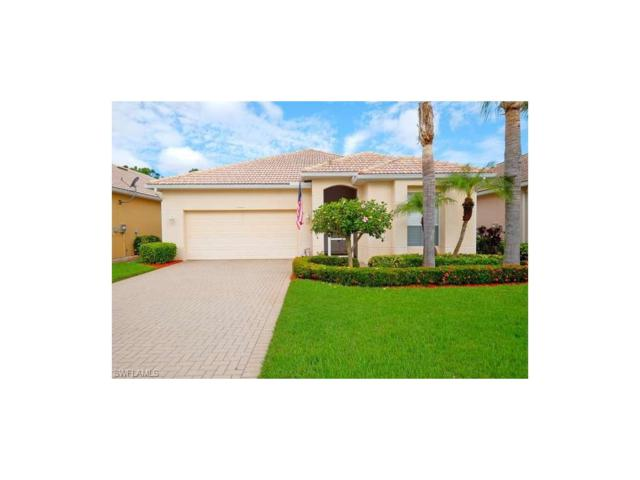 2326 Bainmar Dr, Lehigh Acres, FL 33973 (MLS #217062362) :: The New Home Spot, Inc.