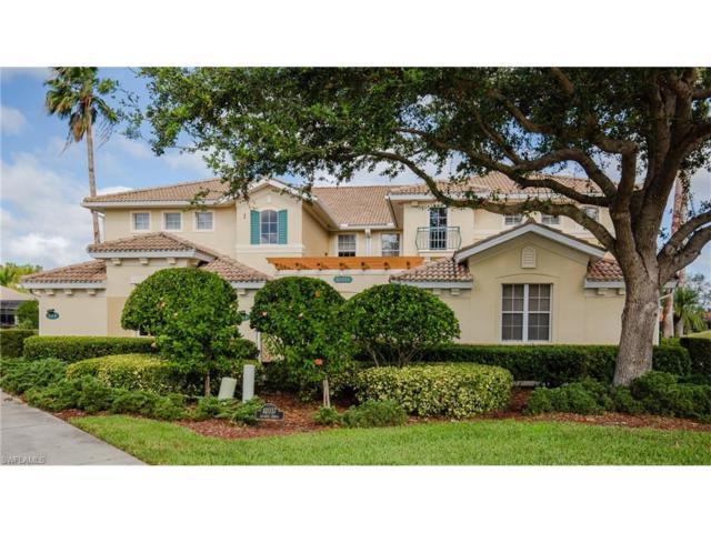 12037 Brassie Cir D, Fort Myers, FL 33913 (MLS #217062369) :: The New Home Spot, Inc.
