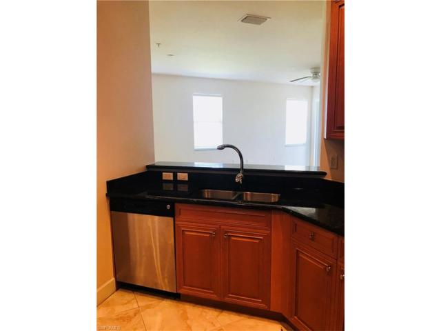 16572 San Edmundo Rd #121, Punta Gorda, FL 33955 (MLS #217062370) :: The New Home Spot, Inc.