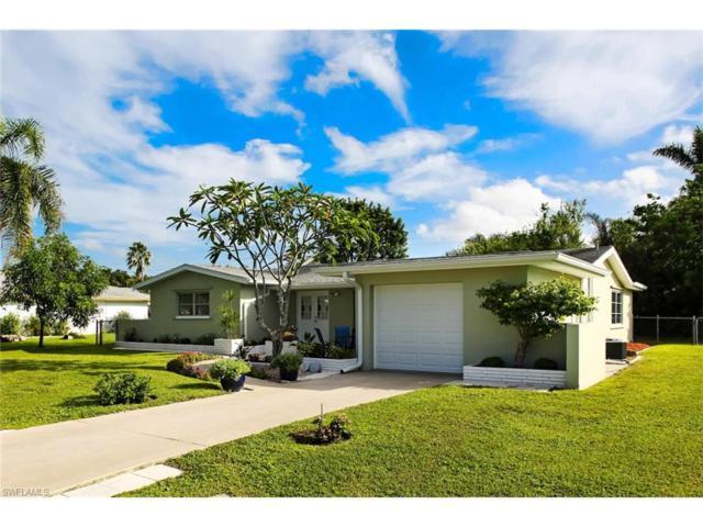 5215 Pocatella Ct, Cape Coral, FL 33904 (MLS #217062372) :: The New Home Spot, Inc.