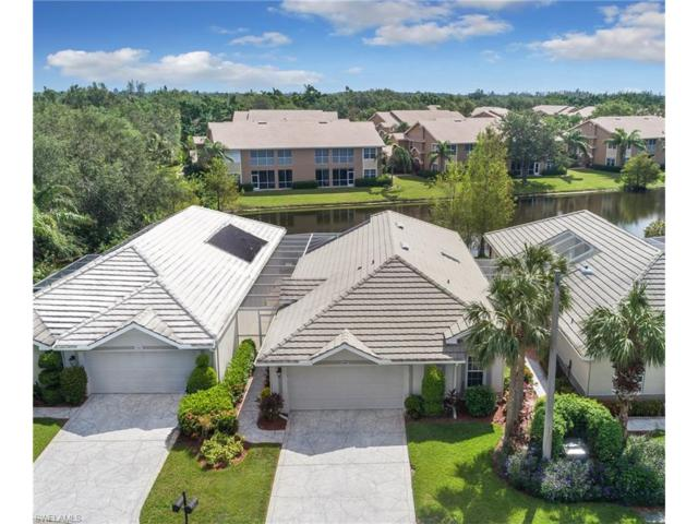 14807 Paradigm Ct, Fort Myers, FL 33919 (MLS #217062632) :: The New Home Spot, Inc.