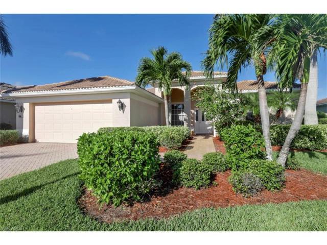 20961 Skyler Dr, North Fort Myers, FL 33917 (#217062968) :: Naples Luxury Real Estate Group, LLC.