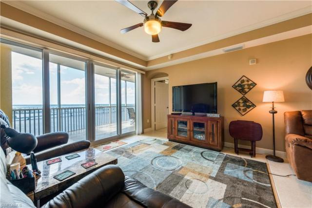 2745 1st St #1603, Fort Myers, FL 33916 (MLS #217063158) :: RE/MAX Realty Team
