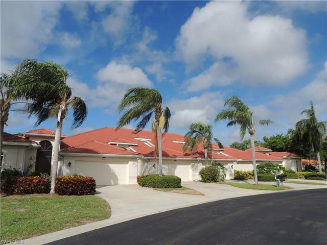 15192 Harbour Isle Dr, Fort Myers, FL 33908 (MLS #217063599) :: The New Home Spot, Inc.