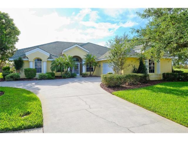2213 Colefax Ct, Lehigh Acres, FL 33973 (MLS #217063602) :: The New Home Spot, Inc.