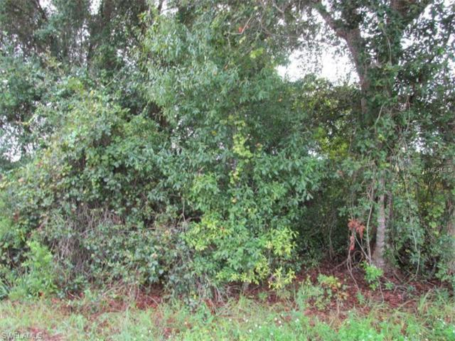 27049 Partin Dr, Punta Gorda, FL 33983 (MLS #217063871) :: Clausen Properties, Inc.