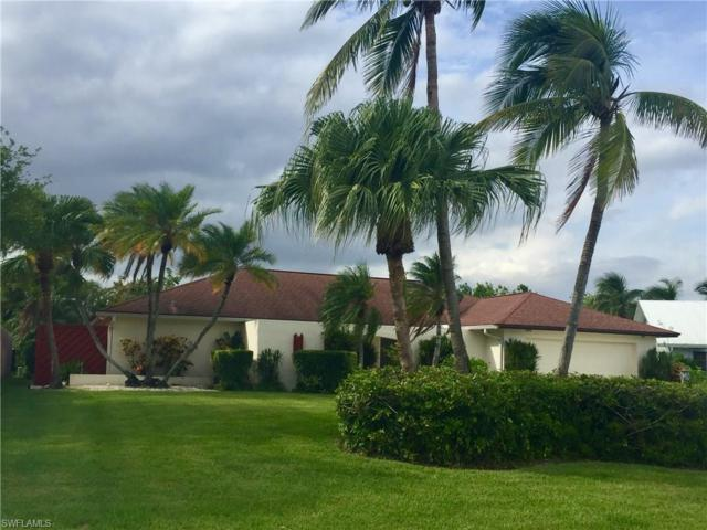 5660 Jerez Ct, Fort Myers, FL 33919 (MLS #217064213) :: The New Home Spot, Inc.