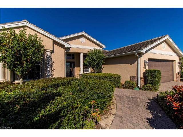 20629 Chestnut Ridge Dr, North Fort Myers, FL 33917 (MLS #217064380) :: The New Home Spot, Inc.