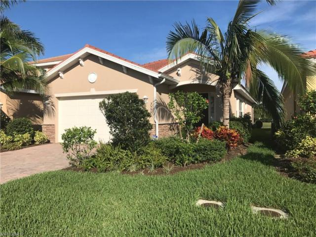 3555 Brittons Ct, Fort Myers, FL 33916 (MLS #217064746) :: The New Home Spot, Inc.