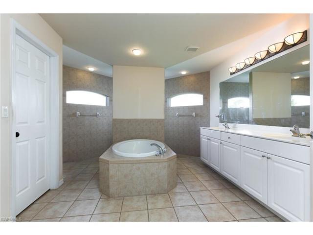 1800 NW Juanita Pl, Cape Coral, FL 33993 (MLS #217065807) :: Clausen Properties, Inc.