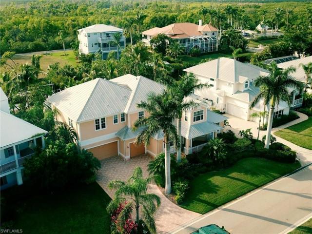 6351 Tidewater Island Cir, Fort Myers, FL 33908 (MLS #217067335) :: Clausen Properties, Inc.