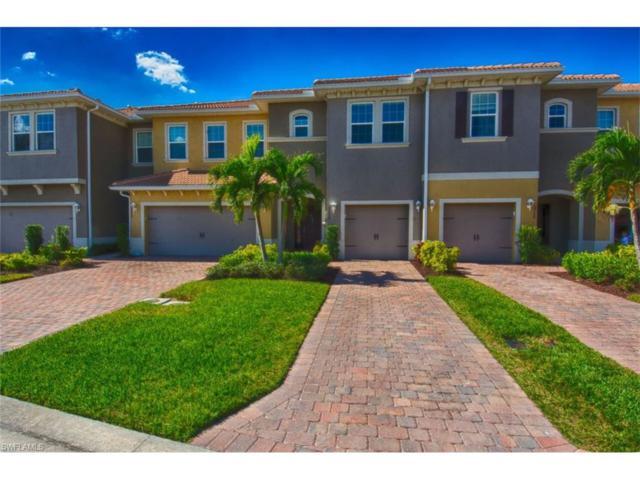 3770 Tilbor Cir, Fort Myers, FL 33916 (MLS #217067803) :: The New Home Spot, Inc.
