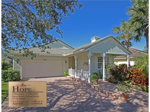 2942 Apple Blossom Dr, Alva, FL 33920 (MLS #217068477) :: The New Home Spot, Inc.