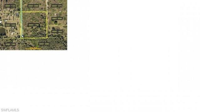 13651 Shawnee Rd, Fort Myers, FL 33928 (MLS #217068963) :: Clausen Properties, Inc.