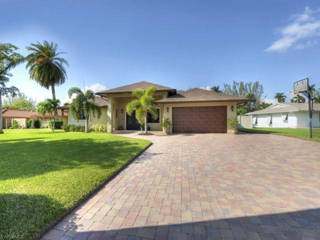 5632 Sonnen Ct, Fort Myers, FL 33919 (MLS #217069059) :: The New Home Spot, Inc.