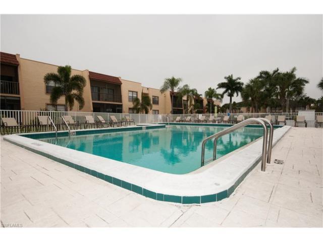 12481 Mcgregor Blvd #1, Fort Myers, FL 33919 (MLS #217069095) :: The New Home Spot, Inc.