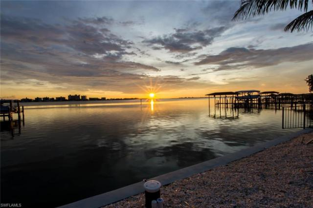 831 San Carlos Dr, Fort Myers Beach, FL 33931 (MLS #217069223) :: Clausen Properties, Inc.