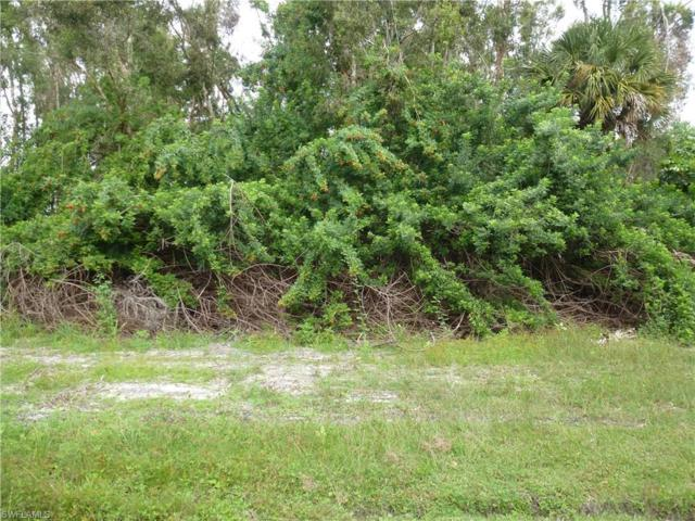 5992 Esther Dr, Bokeelia, FL 33922 (MLS #217069255) :: The New Home Spot, Inc.